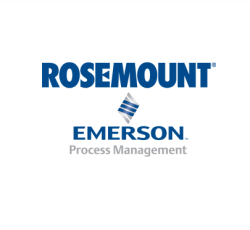 Emerson Rosemount