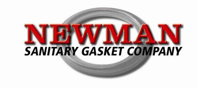 Newman Sanitary Gaskey Company