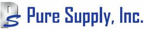 Pure Supply Inc.