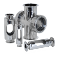 Process Specialty Components