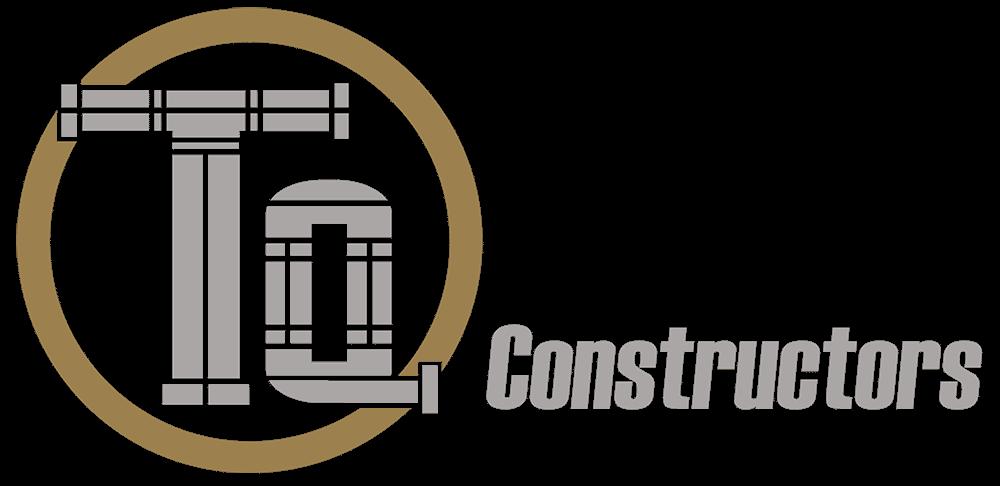 TQ Constructors
